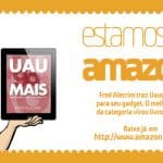 banner-site-amazon1-150x150 Estratégia Integrada da Amazon - Fred Alecrim