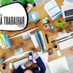 Empresa-boa-para-trabalhar-150x150 [ PODCAST ] Qual a melhor empresa para você trabalhar? - Fred Alecrim