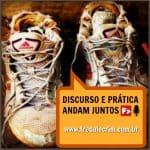DPwalk-the-talk-e1351474711808-150x150 Negócios Juntos e Misturados - Fred Alecrim