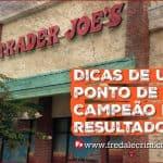 Varejo-supermercado-trader-joes-150x150 Dicas sobre ponto de venda - Fred Alecrim