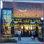 On2Off-150x150 Lojas online versus Lojas offline - Fred Alecrim