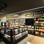 L-Coop-3-bookshop-1024x680-1-150x150 A conveniência da conveniência - Fred Alecrim