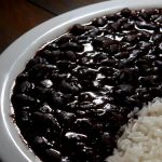 feijão-e-arroz-150x150 Mesbla de volta? - Fred Alecrim