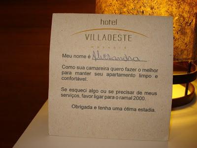 2008.03.19-HotelviladoOesteMossorC3B328229 Detalhes fazem a diferença na busca do UAU! - Fred Alecrim