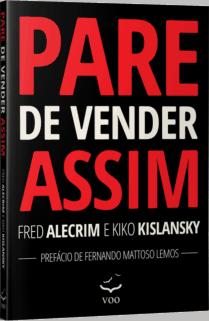 Pare-de-Vender-Assim-EdVoo-500x500-2 Homepage - Fred Alecrim