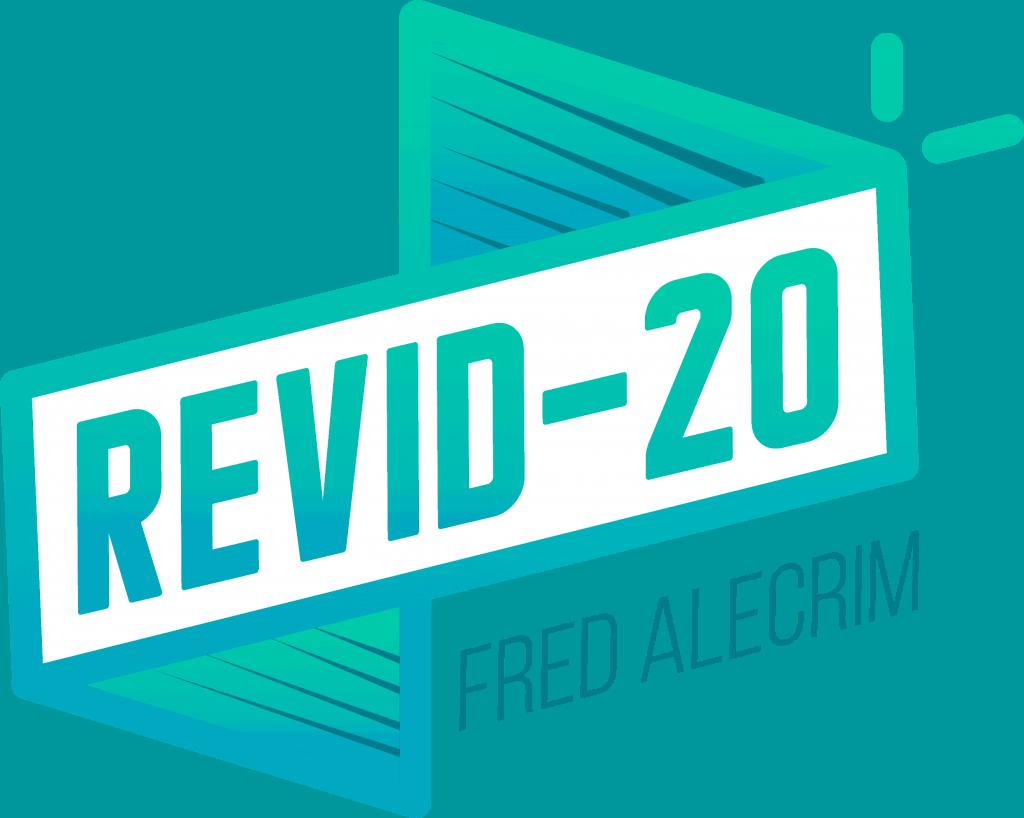 revid20-gradiente-1024x818 Cursos Online - Fred Alecrim