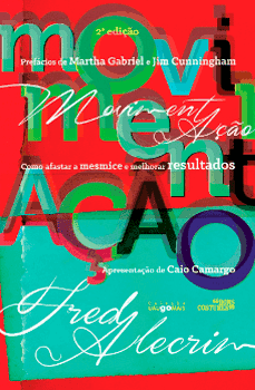 movientacao-min Homepage - Fred Alecrim