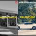 O futuro dos postos de gasolina
